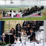 bungee-jump-wedding