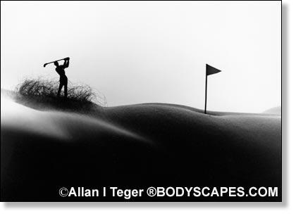 golfing-in-rough