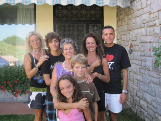 weird news health